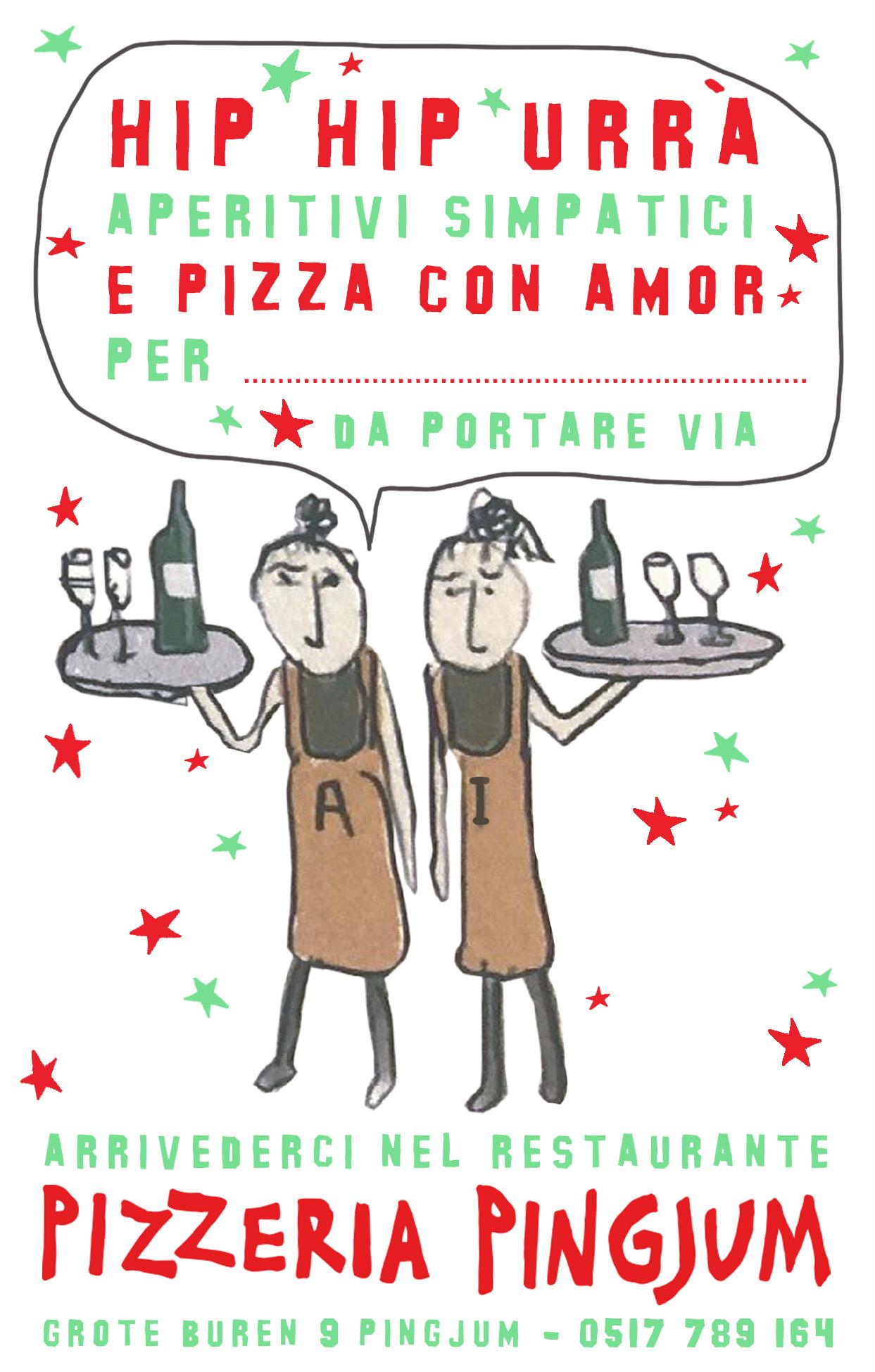 210329-pizzeria-cadeaubon-algemeen-2